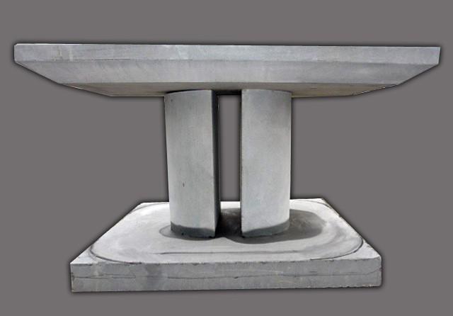 Натурального камня изделия из камня